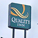 Quality Inn Acquisition Checks In at Nearly $1.4M (Real Deals)
