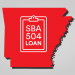Know Your Options on SBA Loans