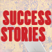Arkansas Success Stories and Winning Strategies