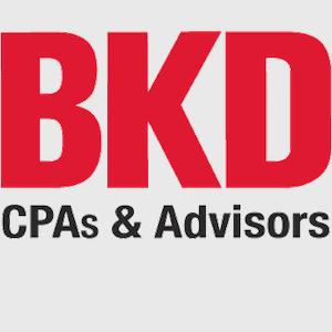 BKD CPAs & Advisors Buys Dallas Firm