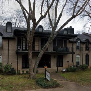 Recent Real Estate Deals Total $2.3M