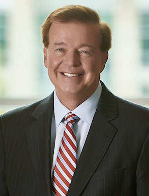 Tyson Foods Appoints David Bronczek to Board of Directors