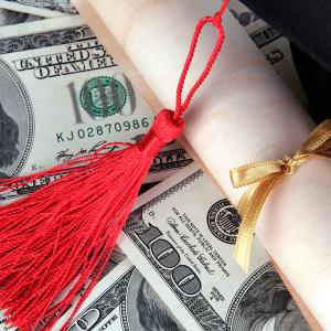 Arkansas Down 13.1% In Higher Ed Funding