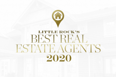 Soirée Presents Little Rock's Best Real Estate Agents of 2020