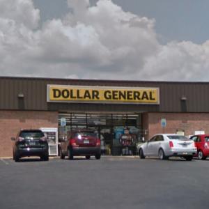 Recent Real Estate Deals Total $2.43M