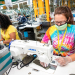 Arkansas Factories Pivot in Pandemic Efforts