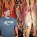 Arkansas Farmers Cope With COVID-19