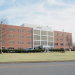 Caprocq Core Pays $16M for WLR Office Building
