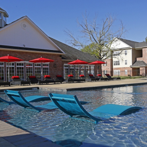 Pebb Capital Sells Conway Apartments For $17.5M