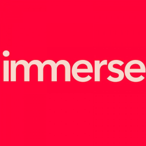 Immerse Arkansas Receives $250K to Renovate Center