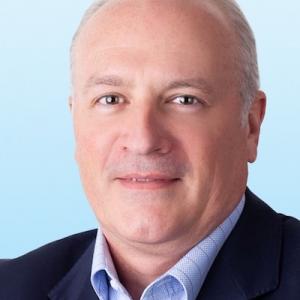 Greg Joslin Elected Chair of Little Rock Port Authority