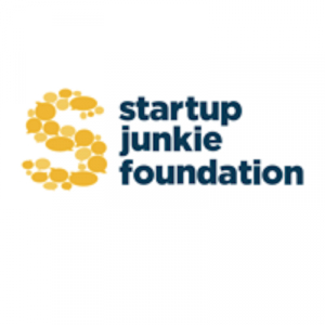 Update: Startup Junkie Foundation To Host First NWA Startup Week Sept. 14-18