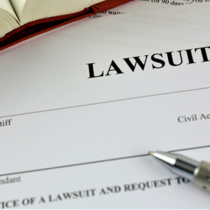 Businesses Ask Patrons to Waive Right to Sue If They Get Ill