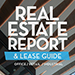 Real Estate Report 2020: The Biggest Moves