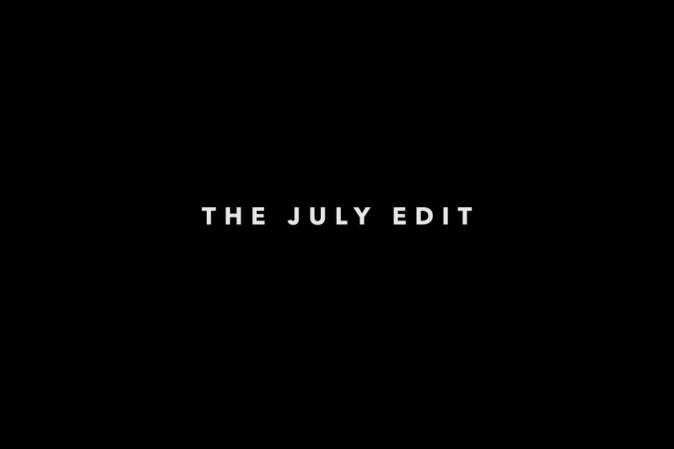 Soiree July Edit 131842