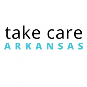 Fifty for the Future, Arkansas Blue Cross Launch Take Care Arkansas