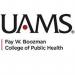 UAMS Fay W. Boozman College Announces Board Appointments
