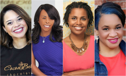 Pass the Mic: Local Black Female Business Owners on How to Be a Better Ally