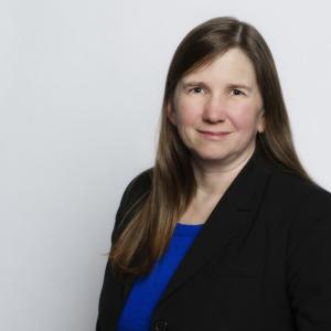 Walton Family Foundation Names Environment Director