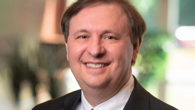 Dixon Moves to Bank OZK as SVP (Movers & Shakers)