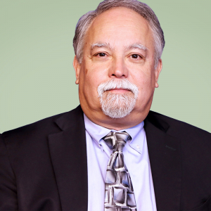 Despite Virus Pushback, Legislators Confirm Health Secretary Romero
