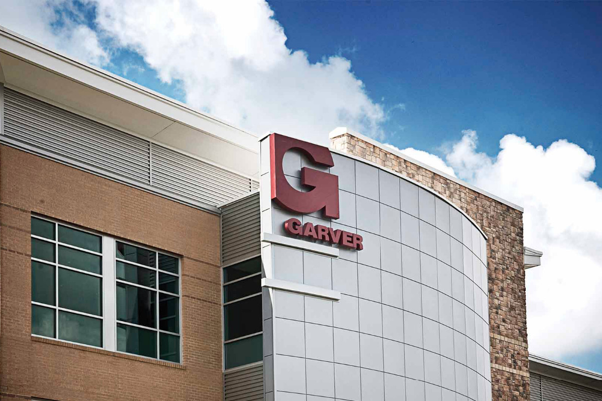 Garver Building Ownership Transfers in $10.1M Deal