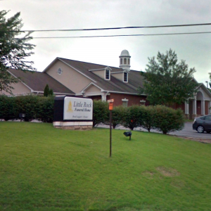 Funeral Home Purchase Price Revealed