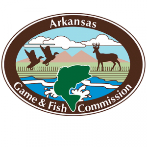 Bennie Westphal Appointed to Game and Fish Commission