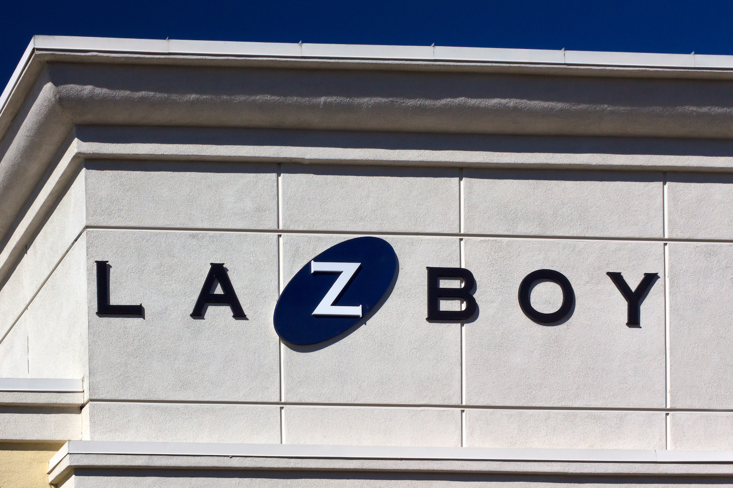 La-Z-Boy Moves Some Production to Siloam Springs Plant
