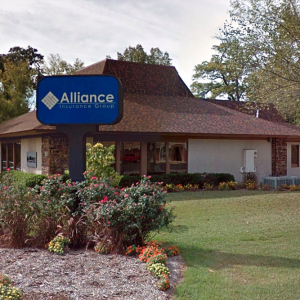 Trustee Sues Alliance's Officers for $7.3M
