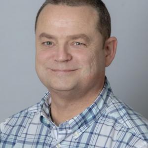Jan P. Springer to Lead UA Little Rock's Emerging Analytics Center
