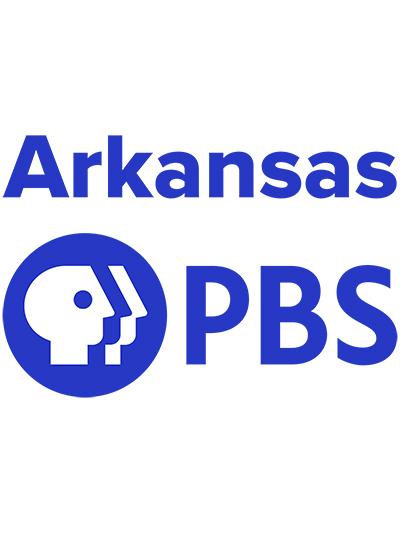Grants to Help Arkansas PBS Build 'Learning Neighborhood'