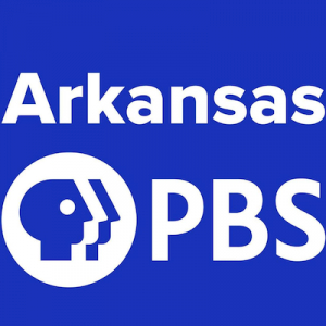Turmoil in Rearview, Arkansas PBS Foundation Adds 3 Members