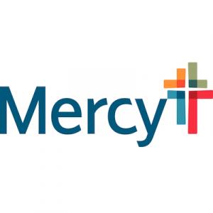 Mercy Fort Smith Kicks Off New Residency Programs