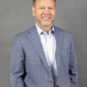 E.C. Barton & Co. Names Mark Biggers President