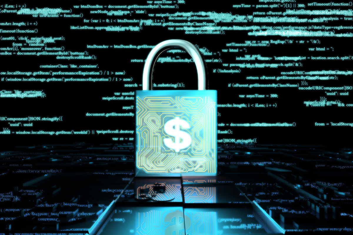 Protecting Your Consumers: Electronic Fraud & Identity Theft