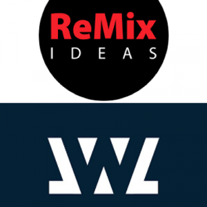 WLJ Tech Law Partners With ReMix Ideas to Support Black Entrepreneurs