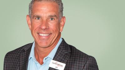Harrell Bancshares Raises $12M for Generations