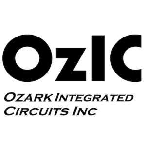 Ozark IC Receives $1.1M For Drilling Communications Project