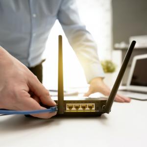Ozark Awarded $1.9M ARC Grant for Broadband Deployment