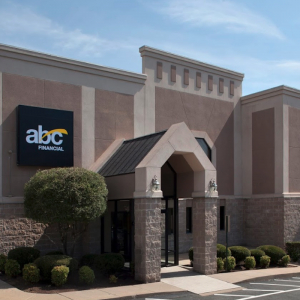 ABC Financial Acquires Vancouver Firm