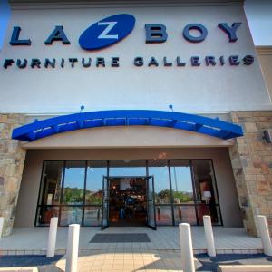 La-Z-Boy Creating 125 Jobs in Siloam Springs