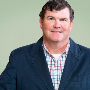Innerplan's Tim McMennamy Brings Interior Motivation to Office Health
