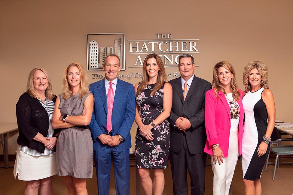 LRSo Insurance 2020 132243 Hatcher Agency