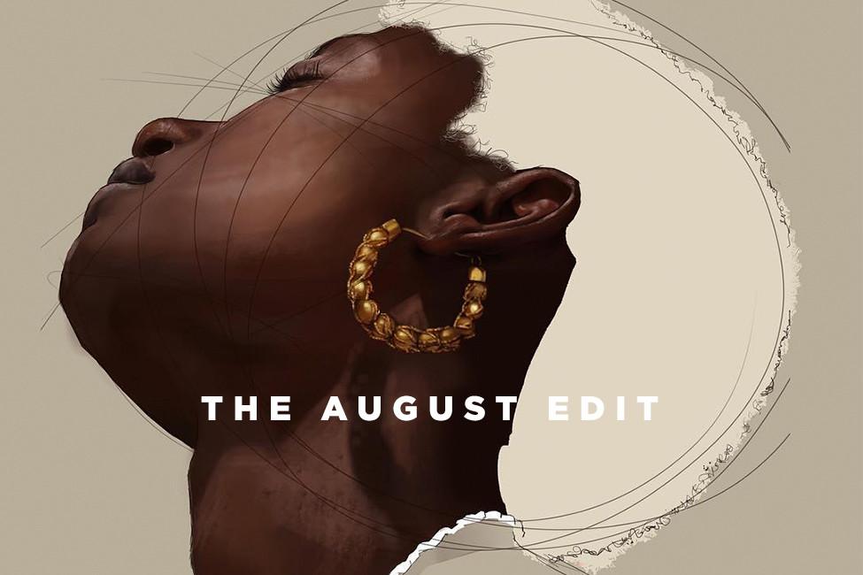 August Edit 2020