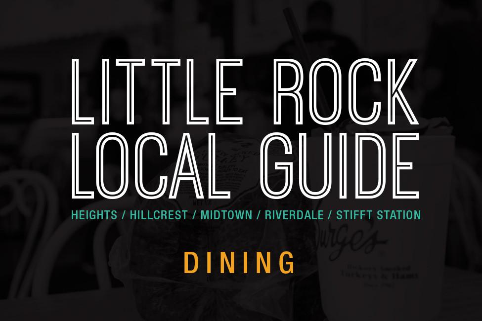 LRLG Central Dining 98868