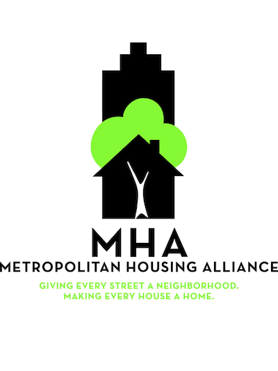 Metropolitan Housing Alliance Announces Bid Dates for Phase 2 of $100M Project