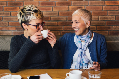 How to Have Hard Financial Conversations with Your Aging Loved Ones