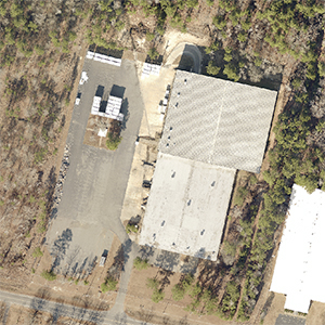 Fiocchi Plans Ammo Factory, 85 Jobs in Pulaski County