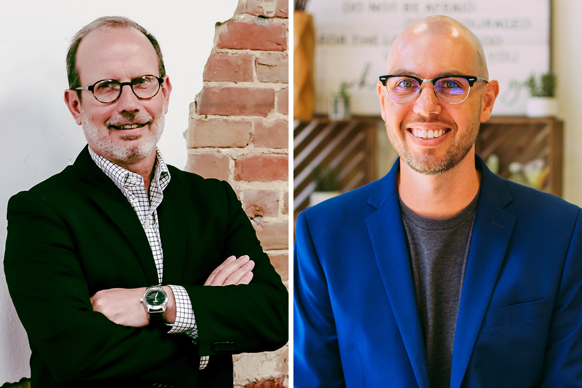 Dave Creek Media Merges With Bigger Picture Marketing